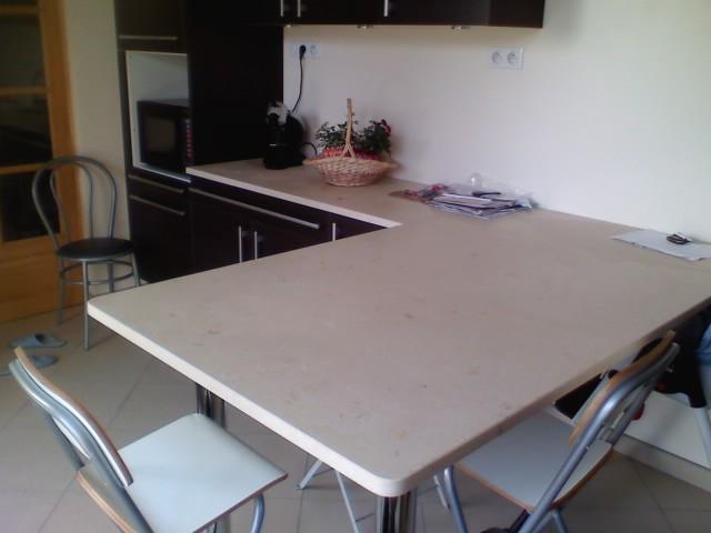 cuisine-granit-pierre-naturelle-mareuil-3