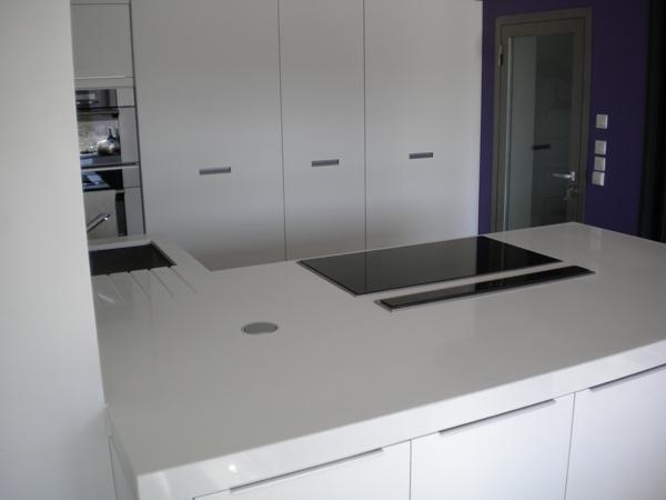 cuisine-granit-quartz-crystal-polar-white-epais