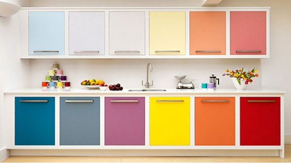 meuble-de-cuisine-rangement-moderne