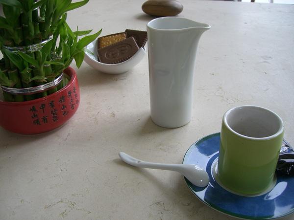 mobiler-granit-pierre-narureel-table-mareuil-dordogne
