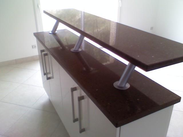 mobilier-granit-bar-brown-taurus-pearl