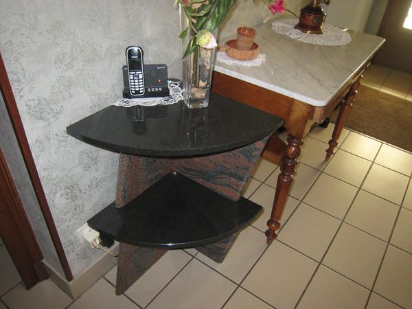 mobilier-granit-desserte