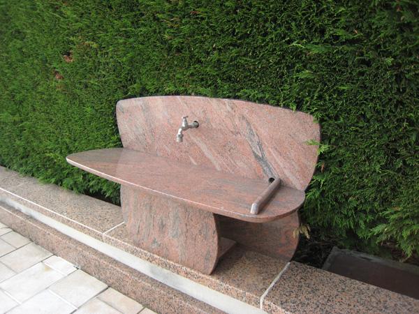 mobilier-granit-fontaine-exterieure-pierre