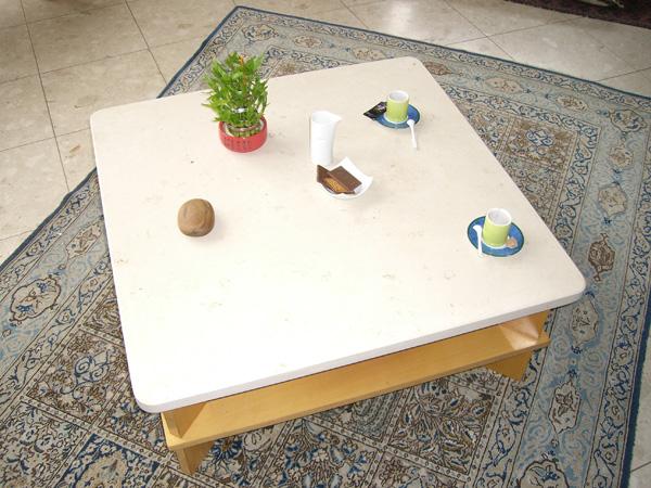 mobilier-granit-pierre-naturelle-mareuil