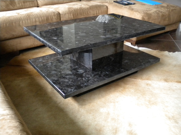 mobilier-granit-table-basse-brown-antique-2