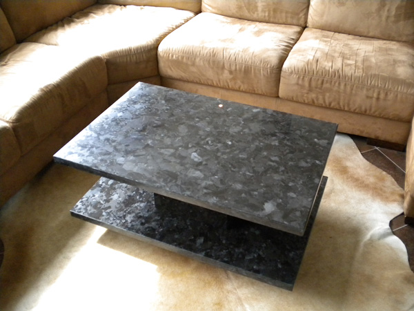 mobilier-granit-table-basse-brown-antique