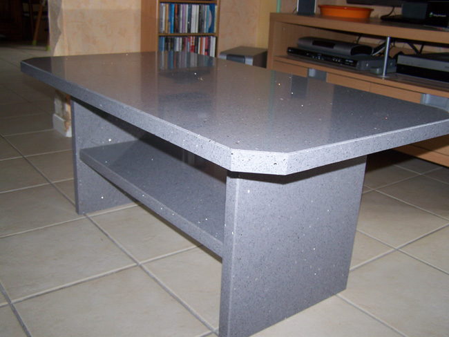 mobilier-granit-table-basse-starlight-grey