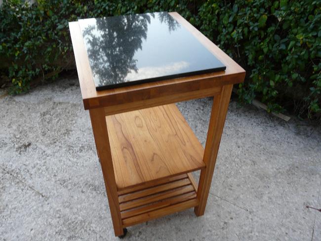mobilier-table-desserte-roulante-marbre-granit-quartz-noir-zimbabwe