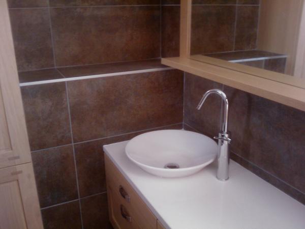 salle-de-bain-granit-crystal-polar-white-3