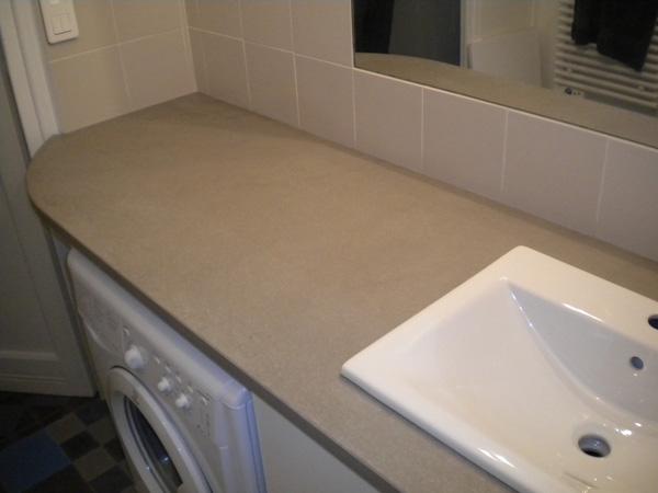 salle-de-bain-granit-quartzite-gris-beton-2