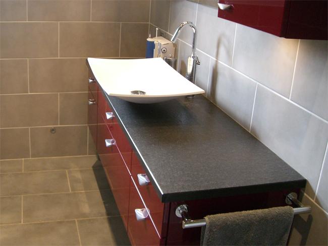 salle-de-bain-granit-zimbabwe-antique-2